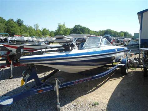 Skeeter Boats Kalamazoo Michigan by 1990 Skeeter Boats For Sale In Michigan