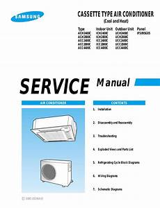 Step Right Up Appliance Service Manuals
