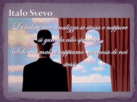 M Illumino D Immenso Quasimodo by Giuseppe Ungaretti M Illumino D Immenso Mattina L