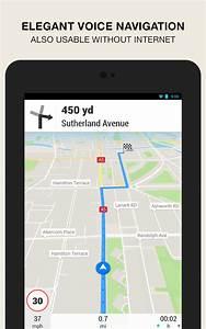 Google Maps Navigation Gps Gratuit : gps navigation maps scout android apps on google play ~ Carolinahurricanesstore.com Idées de Décoration