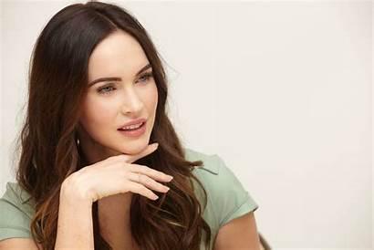 Megan Fox Wallpapers Actress Beauty Woman Sports