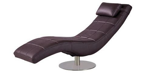 navona italian leather lounge chair detroit michigan nsnavona
