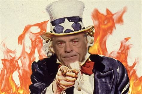 peter navarro sieg hails courageous visionary donald