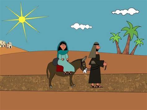 freebibleimages jesus  born  story  christmas