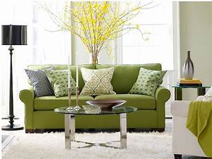 superb living room decorating ideas decozilla With ideas for living room decoration