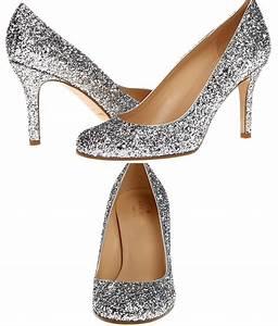 Wedding Shoes Inspiration Kate Spade MODwedding