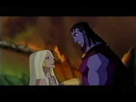 class of the episode 34 class of the episode 34 quot cold day in hades quot part 1