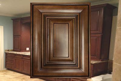 cabinets for less lakeland fl wholesale kitchen cabinets bordeaux shaker bordeaux