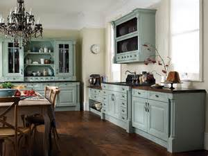 paint ideas for kitchen hvordan kjøkkeninnredning happy homes norge