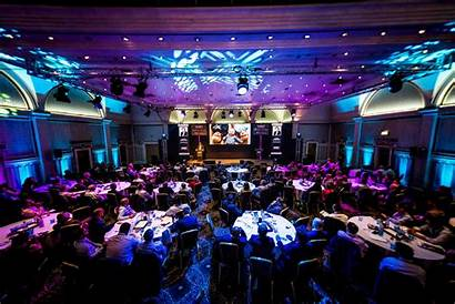 Corporate Planning Event Events Business Service Conference