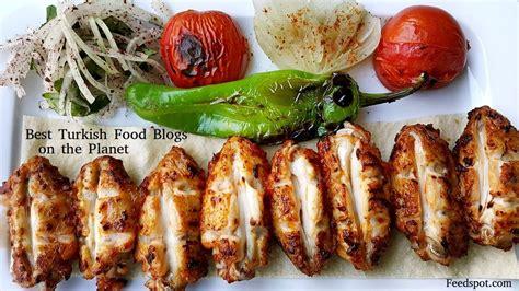 blogs cuisine top 20 food blogs websites cooking blogs