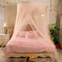 Huge Bedroom Ideas by 224 Best Princess Bedroom Ideas Images On Pinterest