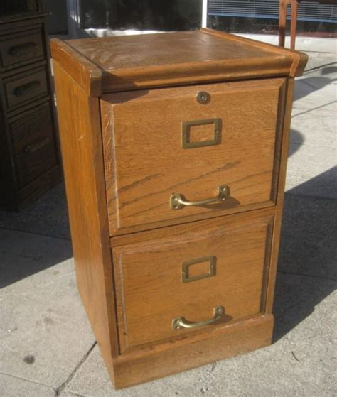 Wooden 2 Drawer File Cabinet Cabinets Inside Pleasant Two Drawer Wood File Cabinet ~ noivmwc.org