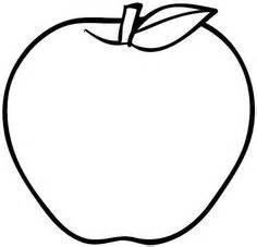ideas for remodeling a kitchen en automne les pommes sont mures un dessin à colorier
