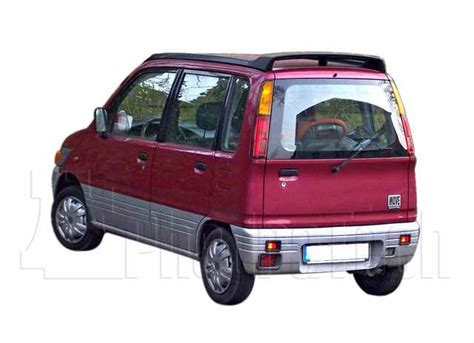 Daihatsu Move Engines For Sale, Huge Discounts!