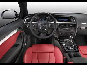 Audi Serie S Y Mercedes Benz Amg  U0026quot Recomendado U0026quot