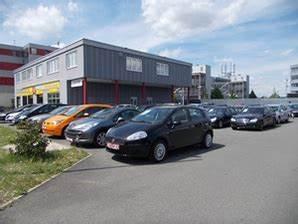 Auto Kaufen Nürnberg : autoankauf n rnberg auto verkaufen in n rnberg f rth erlangen autoankauf in der n he startseite ~ Orissabook.com Haus und Dekorationen