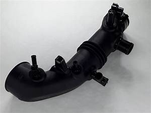 2006 Subaru Baja Duct Assembly-air Intake  Manifold  System  Engine  Cooling
