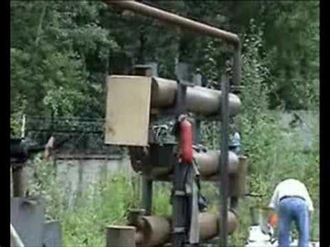 Мини заводы переработка отходов мазут нефть автомобильных шин