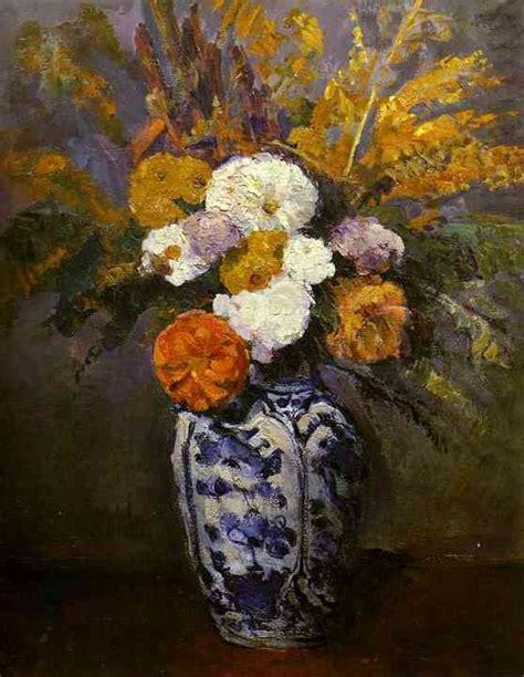 Paul Cézanne Conservapedia