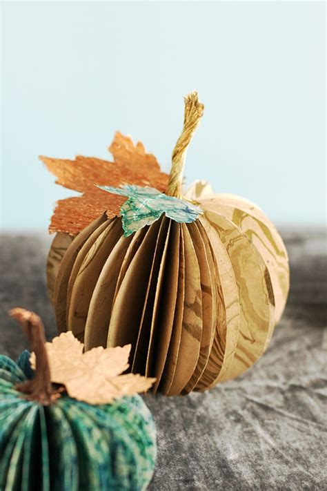easy thanksgiving crafts  projects easyday