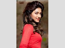 753 best Indian actors and actress images on Pinterest