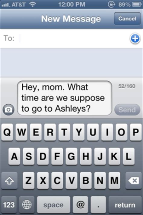 how to forward a text on iphone 5 iphone 6 forward a text message