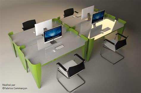 hauteur standard d un bureau ergonomie au bureau pour une bonne posture de travail