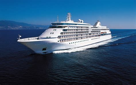 26 popular Cruise Ships Images