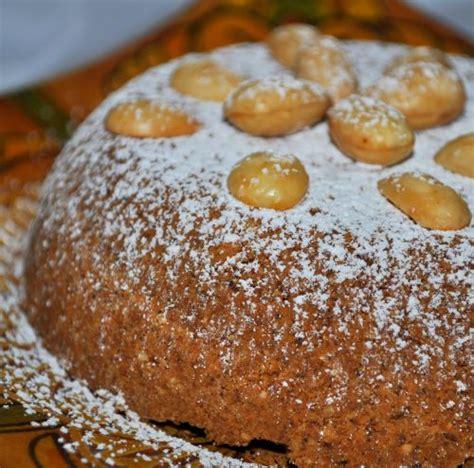les recettes de la cuisine de asmaa sellou les recettes de la cuisine de asmaa