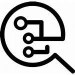 Governance Icon Analysis Svg Onlinewebfonts