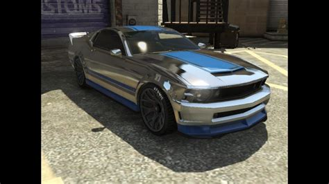 vapid appreciation let s see them ford s page 7