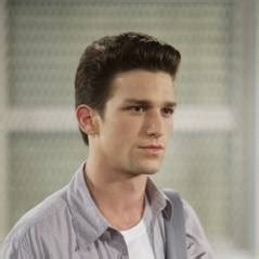 daren kagasoff biographie photos actualit 233