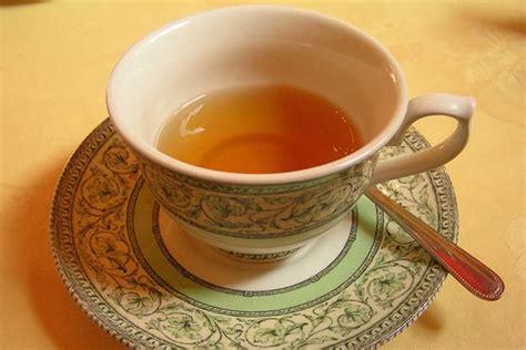 coffee  tea difference  comparison diffen
