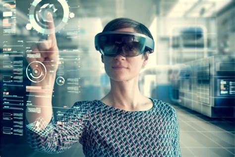 worlds  mixed reality data center interconnections  equinix blog
