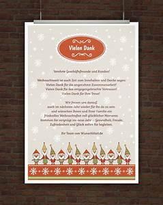 Text Für Weihnachtskarten Geschäftlich : weihnachtsgr e gesch ftlich text kostenlos bilder19 ~ Frokenaadalensverden.com Haus und Dekorationen