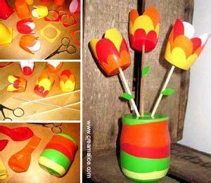 o o bouquet de tulipes r 233 cup tulips bouquet recycling o o 176 168 cr 233 amalice