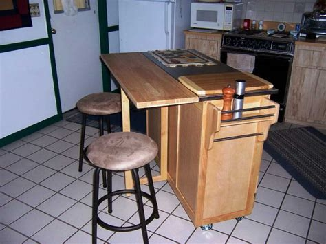 movable kitchen islands with seating kitchen island design ideas with seating smart tables