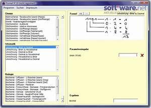 Download Dauer Berechnen Formel : formel x 1 0 download windows deutsch bei soft ware net ~ Themetempest.com Abrechnung