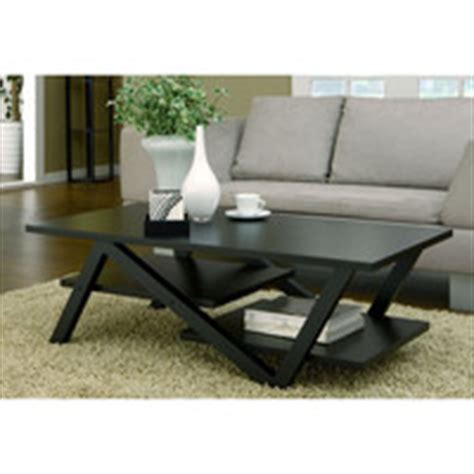 pyramid salt l outfitters pyramid salt rock desk l from outfitters