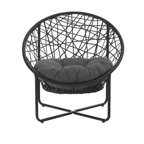 fly canape fauteuil moorea fly maison