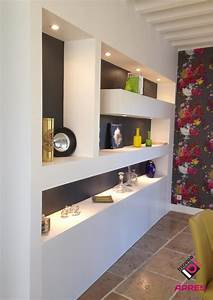 INOVEADECO : Décoration, aménagement séjour - Echevronne (21)