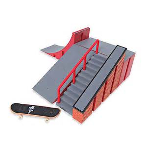 tech deck r shop for cheap outdoor toys and save online