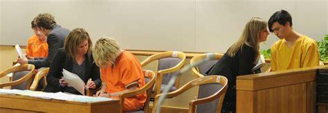 alaska teens charged murder millions slaying