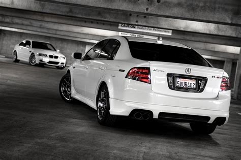 acura tlx whit hd wallpaper background images