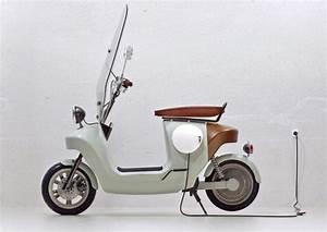 Meilleur Scooter Electrique : la vespa lectrique le meilleur moyen de transportation dans la ville ~ Medecine-chirurgie-esthetiques.com Avis de Voitures