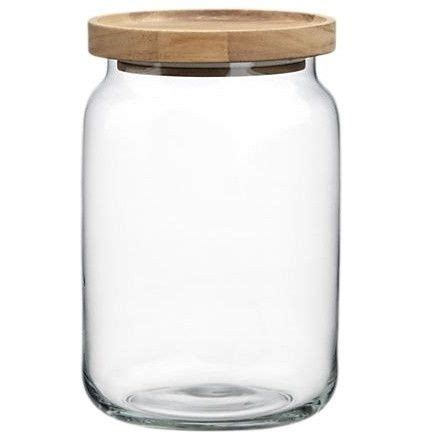 what to put in kitchen canisters 17 best images about apothecary glass jars on
