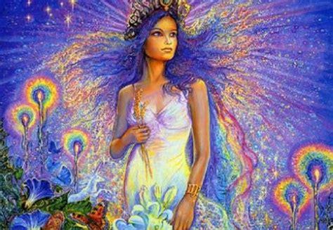 Horoscop dragoste 2015   Timp liber
