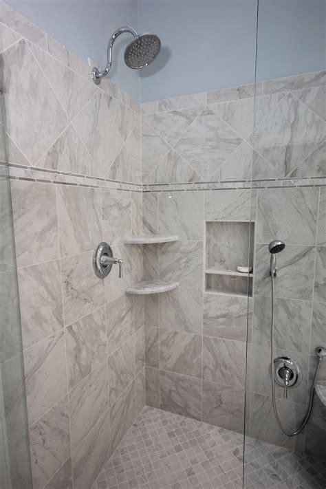 raleigh bathroom remodeling experts portofino tile