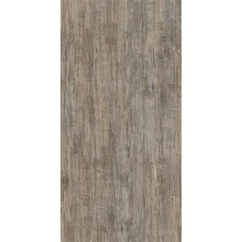 home depot flooring vinyl tile trafficmaster allure 16 in x 32 in ceramique dawn luxury vinyl tile flooring 21 3 sq ft